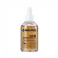 Сыворотка для лица MEDI-PEEL PORE 9 для сужения пор с пептидами 50 мл №45499