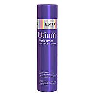 Шампунь OTIUM VOLUME для объёма жирных волос 250 мл №46709