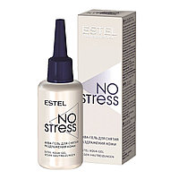 Аква-гель для снятия раздражения кожи NO STRESS 30 мл №35475