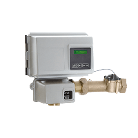 Установка умягчения воды - POLSOFT 29 NXT/ TM 800