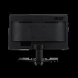 """Acer UM.UX1EE.S01 Монитор LCD 24"""" KG241QSBIIP, фото 2"""