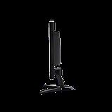 """Acer UM.UX1EE.S01 Монитор LCD 24"""" KG241QSBIIP, фото 3"""