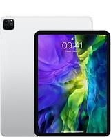 iPad Pro (2020)