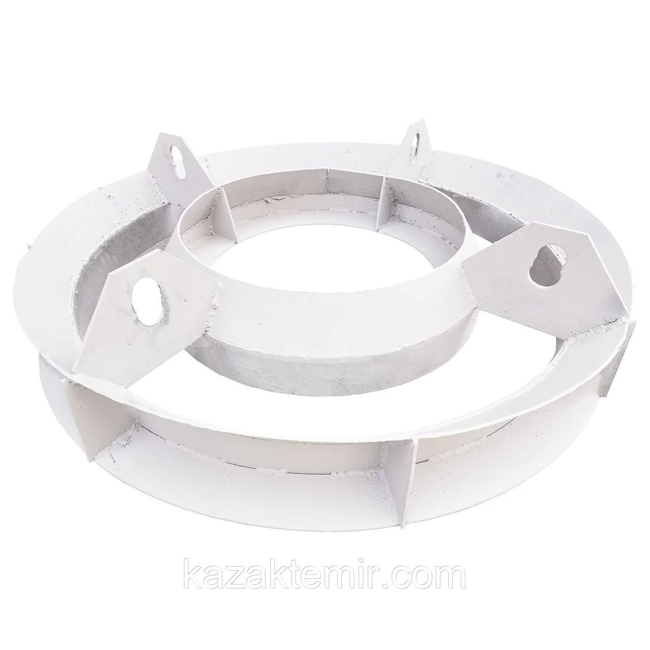 КО-6 Опорное кольцо колодцев