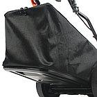 Газонокосилка электрическая PATRIOT PT 2043E, 2.0кВт, 43см, плавный пуск, травосборник 50л пластиковый,, фото 8