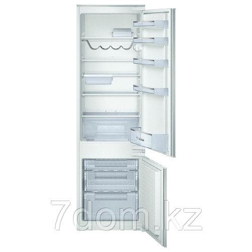 Встраиваемый холодильник Bosch KIV 38X 20RU