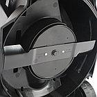 Газонокосилка электрическая PATRIOT PT 1634E, 1.6кВт, 34см, плавный пуск, травосборник 35л пластиковый, фото 8