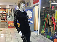 Платье для танго, фото 1