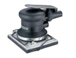 Шлифовальная машинка One Tech, ход эксцентрика 2 мм