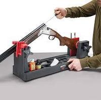 Станок для чистки оружия HOPPE'S HGV
