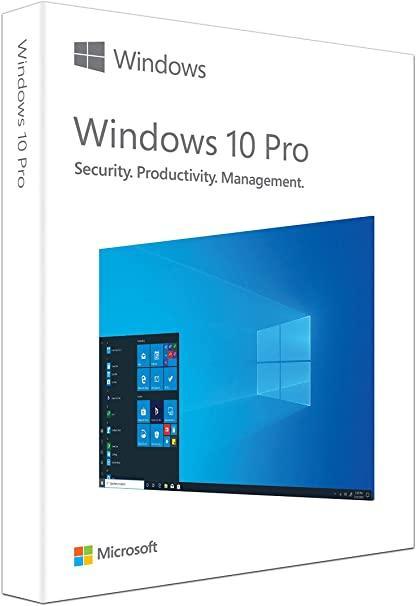 Программист. Установка виндоус. Переустановка виндовс, Windows Алматы 2000 тг