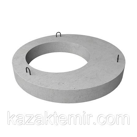 ПП 15 металлоформа для крышки, фото 2