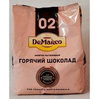 Горячий шоколад De Marco