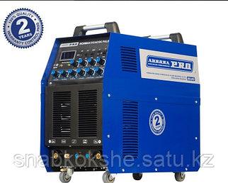 Аппарат аргонной сварки IRONMAN 315 AC/DC PULCE Mosfet/Aurora-Pro