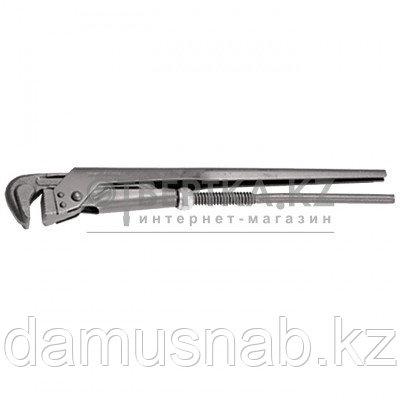 Ключ трубный Рычажный КТР- 3 Россия