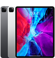 iPad Pro (12.9 - Дюймов)