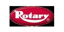Профессиональное оборудование ROTARY (Германия)