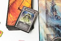 Чемпионы Мидгарда. Вальхалла и Темные горы, фото 3