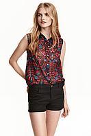 H&M Блуза женская - Е2