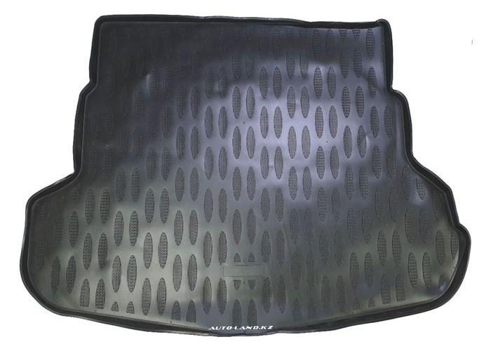 Коврик в багажник Mazda 6 (2007-2012) SD/LB