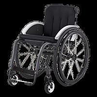 Активные инвалидные кресло-кол...