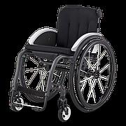 Активные инвалидные кресло-коляски