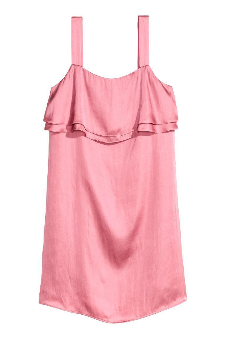 H&M Платье - Е2