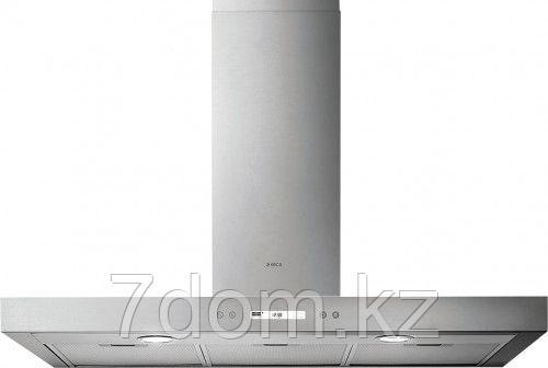 Вытяжка каминная Elica Spot Plus IX/A/60