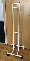Стойка под бактерицидный рециркулятор воздуха и облучатель