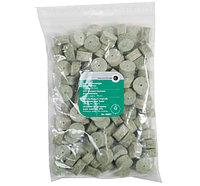 Патч для чистки оружия VFG суперинтенсив (для калибров: 20, упаковка 100 шт.)