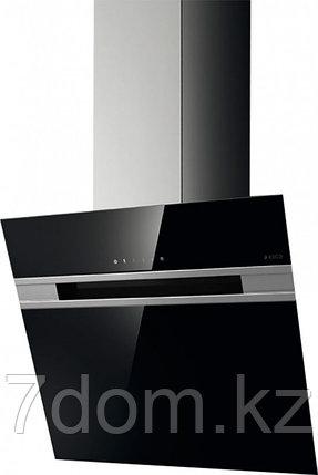 Вытяжка экранная Elica Stripe BL/A/60/LX, фото 2