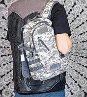 "Тактический рюкзак ""Cool walker"""