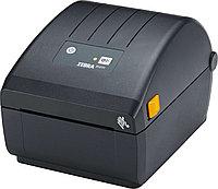 Термо принтер Zebra ZD220, фото 1