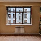 Металлопластиковые окна, фото 4