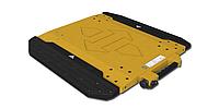 Весы МП8200К - 500П