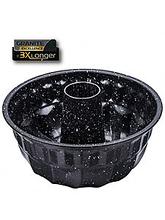 Форма для кекса Z-1245 d22х10см покрытие Granit