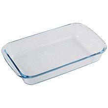 Форма для запекания стеклянная Mallony FELICITA 2.2 л