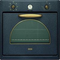 Духовой шкаф FRANKE - CM 85 M GF