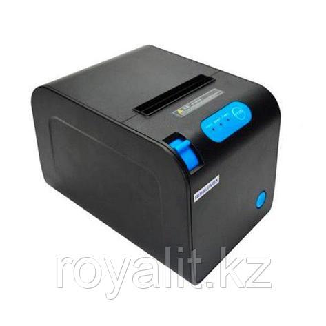 Принтер чековый Rongta RP328U, фото 2