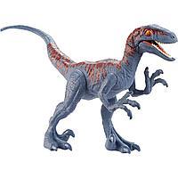 Фигурка Jurassic World Атакующая стая GMP73