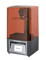 3D принтер Voxelab Proxima 6.0 (Фотополимерный)