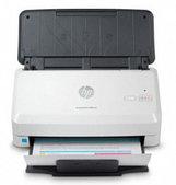 Сканер HP Europe ScanJet Pro 2000 s2 [6FW06A#B19]
