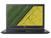 Ноутбук ACER Aspire A315-41G [NX.GYBER.013]