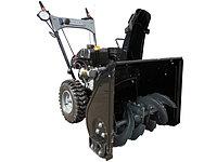 Helpfer бензиновые снегоуборочные машины