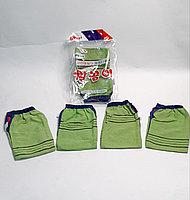 Мочалка варежка скраб Оригинал  Китай, фото 1