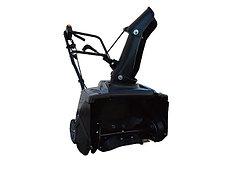 Helpfer электрические снегоуборочные машины