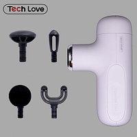 Электрический массажер Xiaomi Tech Love TL2001