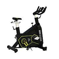 Велотренажер Spin Bike TRANSFORMER X-77