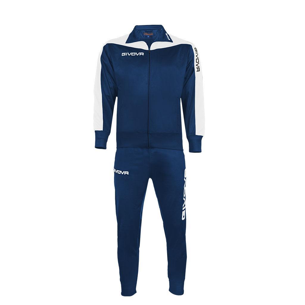 Спортивный костюм TUTA ROMA