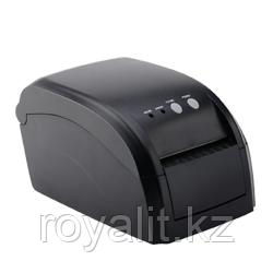Термопринтер этикеток Rongta RP80 VI US